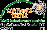 logo label oeko tex produits non toxique