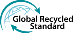 Global Recycle Standard GRS