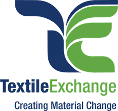 Organisation Textile Exchange